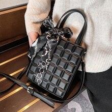 Толстая Женская трикотажная кофта на сумки из натуральной кожи