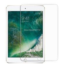 Temperli cam Apple iPad 10.2 2019 ekran koruyucu için iPad 7 7th nesil A2200 A2198 A2232 Tablet koruyucu cam film