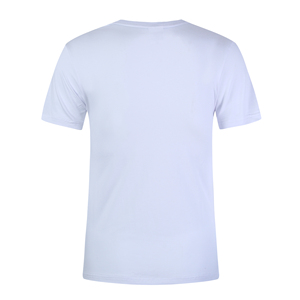 Image 2 - Animal Crossing shirt new leaf Summer Mens T shirt Villager Fang Diana Gaming Tshirt Cool Tees Tops Harajuku Streetwear lottie