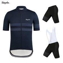 Raphaful 2020 夏プロチームサイクリングノースウェーブメンズmtbバイクウエア通気性マウンテン自転車服sportwearsサイクリング服キット