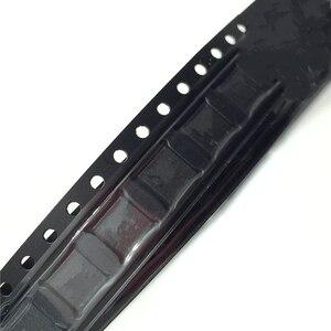 1 шт./лот 88E1118R-NNC2 88E1118R QFN-64