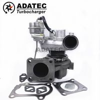 CT26 17201 17020 17201 17020 1720117020 Turbo Turbocharger Para TOYOTA Land Cruiser LandCruiser HR492HT 1HD 1HDT 1HD T 180HP|Peças e carregadores de turbo| |  -