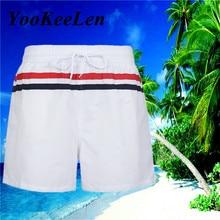 YooKeeLen Men's Beach Short Swim Shorts Surfing Sport Board Shorts Swimwear Y-036 6871qzh956a 42v8x3 y board