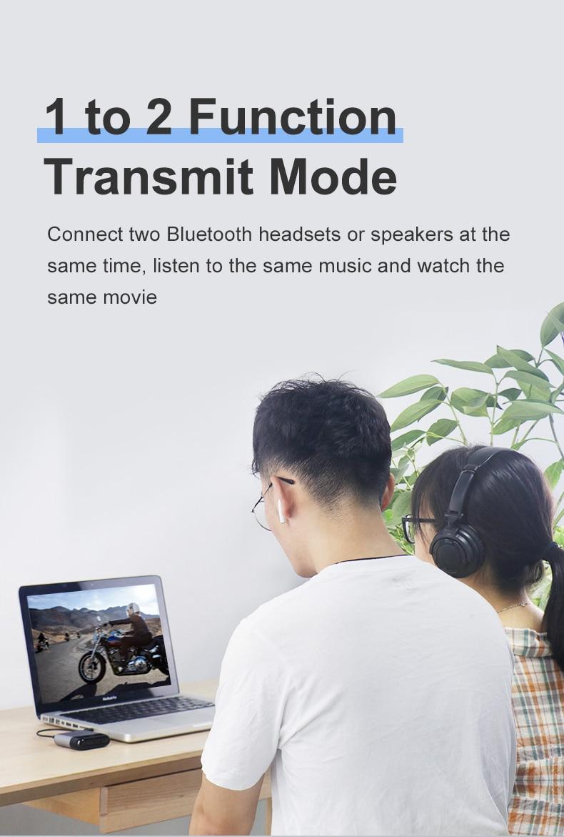 Bluetooth-Transmitter_10