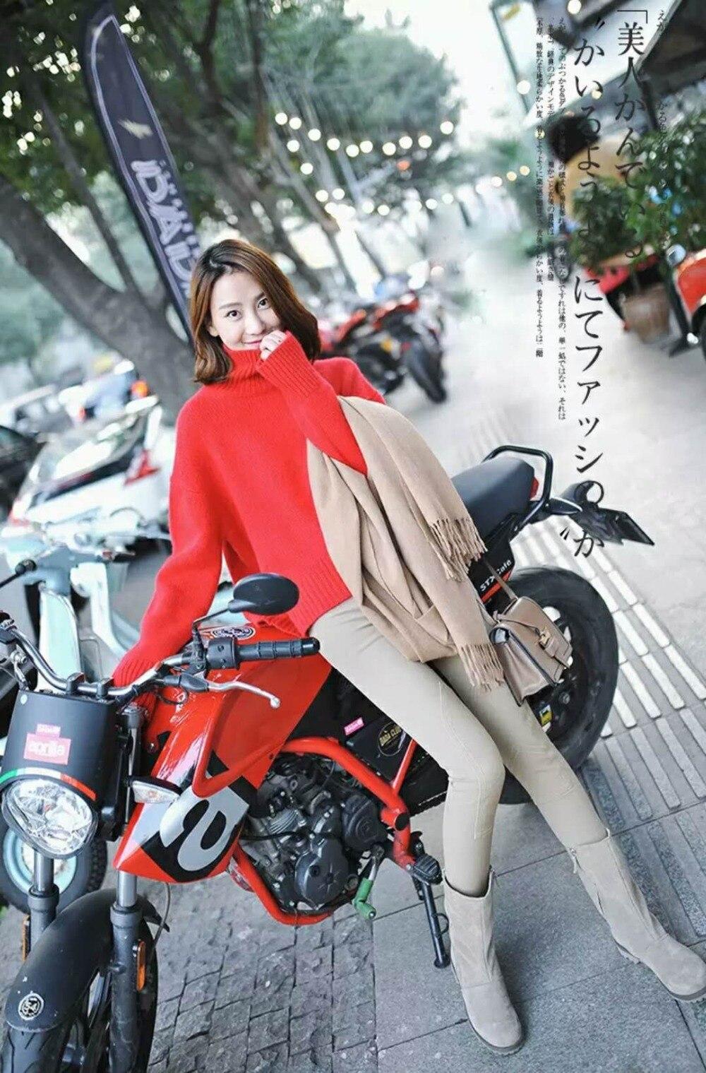 大红 (3)