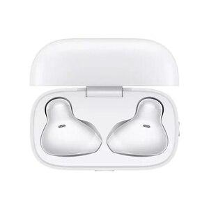 Image 3 - 2019 ETI02 contrôle de glissière ORIGINAL OPPO Enco gratuit tws écouteurs sans fil Bluetooth casque Reno ace 3 Pro 2z 2f 10x zoo