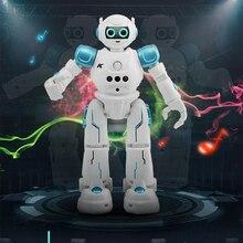 בובת רובוט