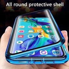 Чехол для Телефона iphone 6, 8, iphone 11 pro max, xr, iphone x, s, iphone xs, iphone 7, чехол для iphone 6 s, чехол, Coque, Fundas, защитный чехол для мобильного телефона