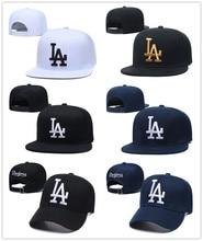 YIGA-sombreros de béisbol con Cierre trasero para hombre y mujer, Gorra de béisbol con cierre trasero, Hip Hop, Hip Hop, 2021