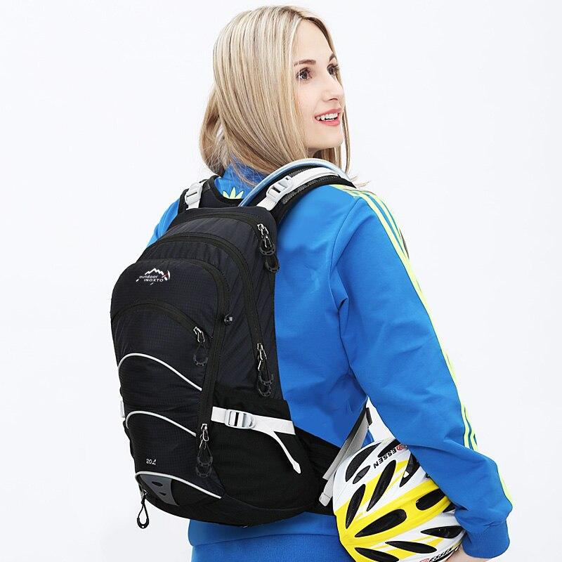 20l bicicleta mochila dos homens das mulheres 04