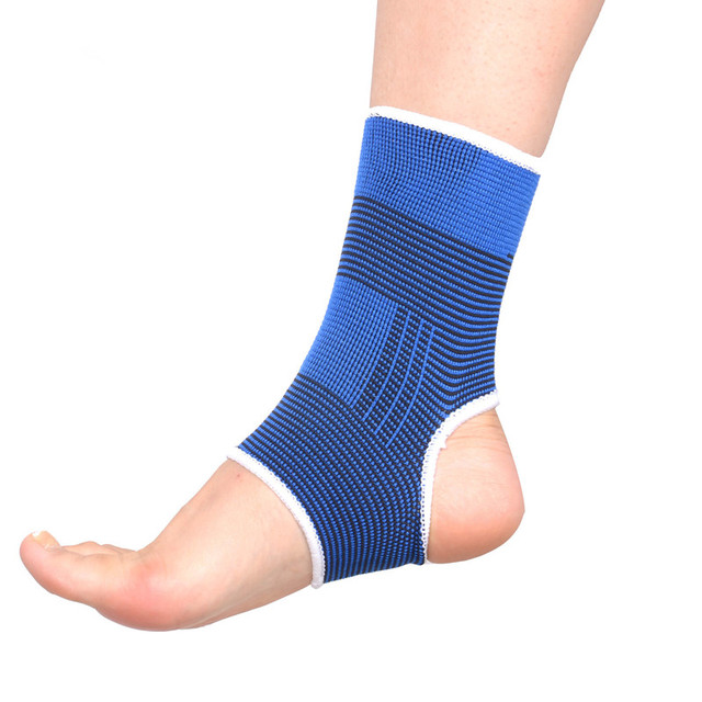 Elastic Ankle Brace Support