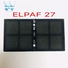AWO New ELPAF27 Projector Filter EB-450W EB-460 EB-460I EB-450Wi