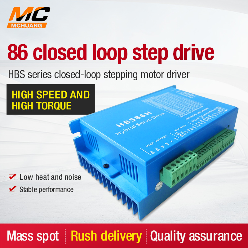 Aletler'ten Ağaç işleme Makine Parçaları'de MC özel hybridservo motor sürücü için ağaç işleme makinesi title=