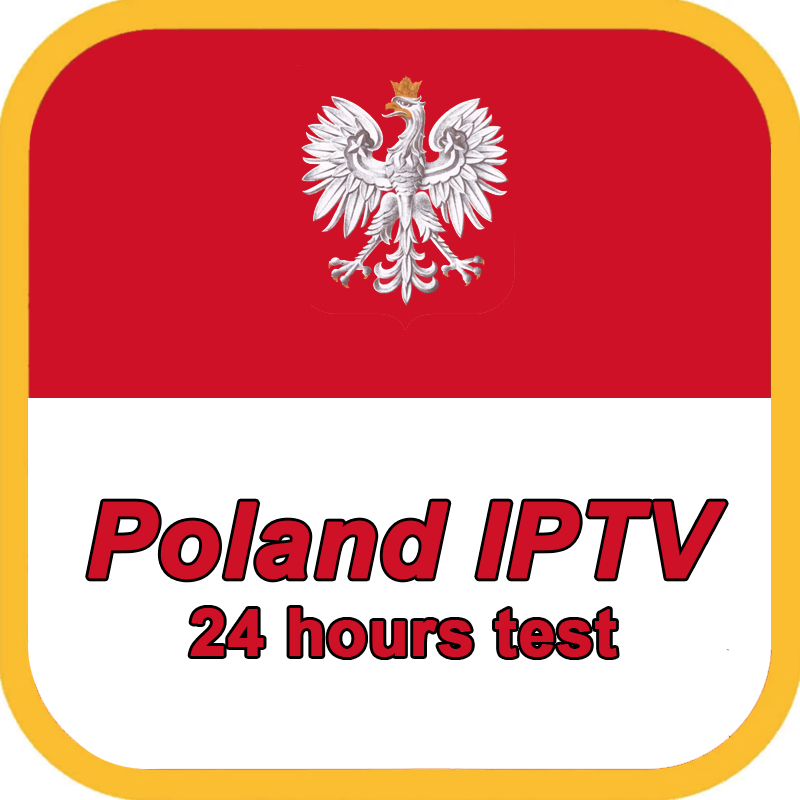 Subscription Poland Iptv Europe 1 Year With XXX HBO VOD Sports Local Polish HD Channel Support Smartss IPTV Android Box M3U Iptv