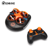 Eachine E016F 3-in-1 EPP Flying Air Boat Land Driving Mode staccabile RC Drone Quadcopter per regalo per bambini