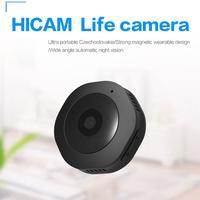 https://ae01.alicdn.com/kf/Hd95267a3393a49d0bb6fa9038fc4cbf44/WIFI-Mini-Night-Vision-Micro-DV-Motion-Sensor-1080-p.jpg