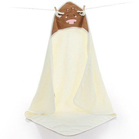 do bebe swaddle cobertor bebe recem nascido