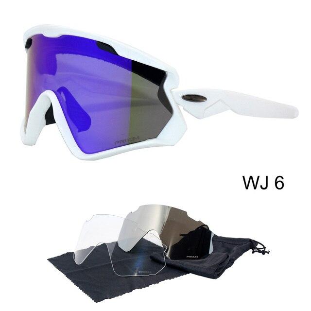 Peter sagan speedcraft 100 masculino mulher bicicleta óculos de sol ciclismo uv400 bicicleta eyewear