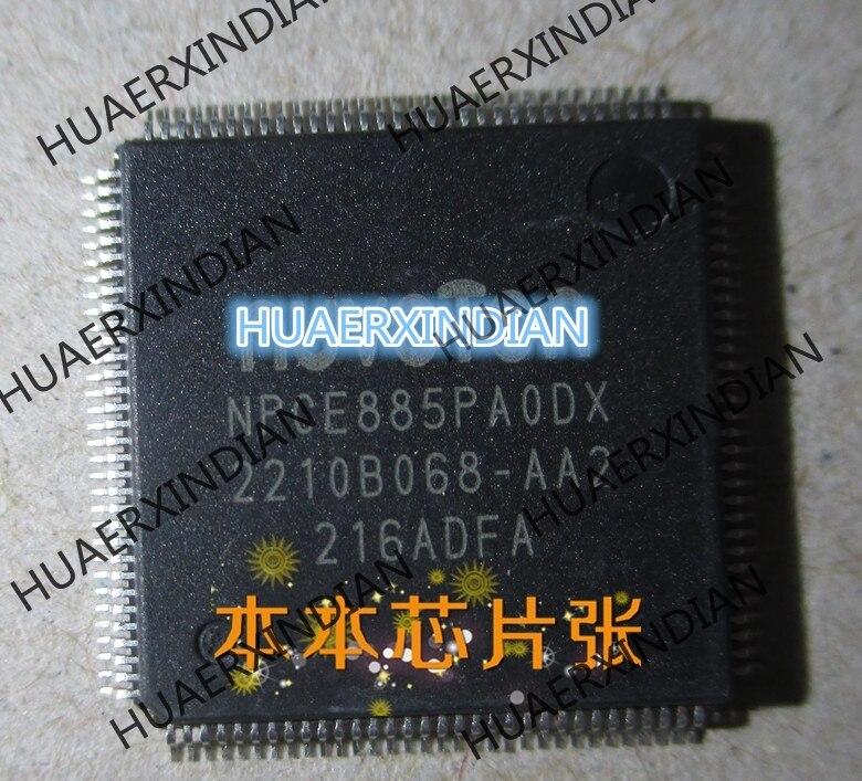 Новый NPCE885PAODX NPCE885PA0DX8 высокое качество в наличии