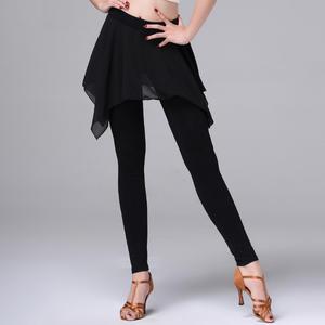 Pant Dance-Trousers ...