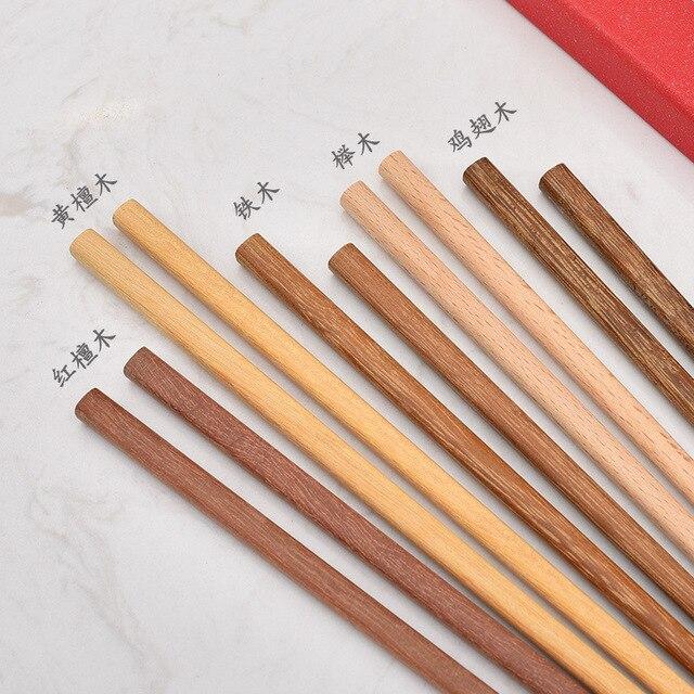 Фото многоразовые японские натуральные деревянные фотообои в стиле