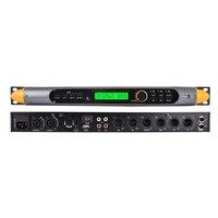 Comprar https://ae01.alicdn.com/kf/Hd958320569ba4716be0425cbd87a4c14p/2 300W amplificadores de potencia profesionales amplificador de efectos digitales para KTV etapa micrófono amplificador line.jpg