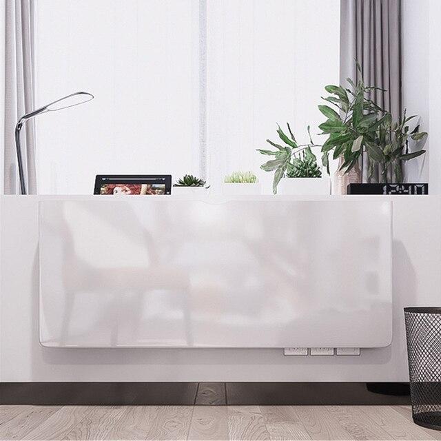 Фото стол складной под заказ настенный столик для компьютера и ноутбука цена