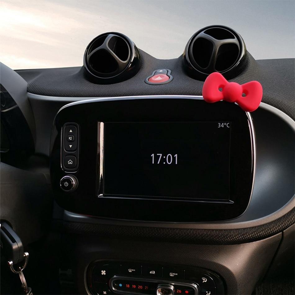 Nette Automobil Auto Dekoration Rosa Traum Auto Zubehör Innen Für Mädchen Auto Innen Ornament Autos Aufkleber In Auto Acc