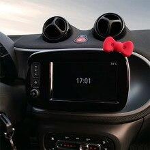 Милая Автомобильная декорация, Розовая мечта, автомобильный аксессуар, интерьер для девочек, автомобильное украшение интерьера, автомобил...