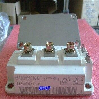FZ600R12KE3 FZ600R12KE3 FZ1200R33KF2C --RXDZ