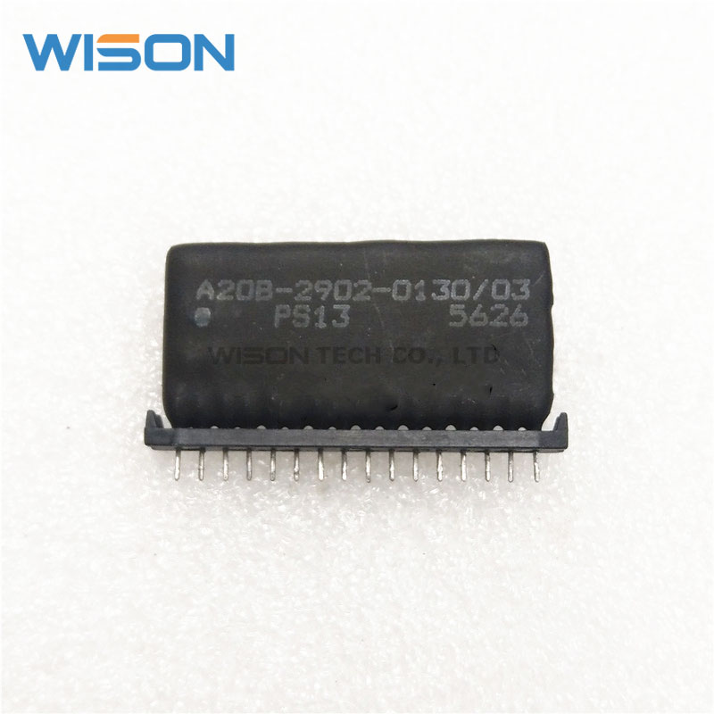 A20B-2902-0130/03   A20B-2902-0120/03  A20B-2902-0160/02  FREE SHIPPING NEW AND ORIGINAL MODULE