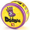 Classic Dobble 55 Spot it Dobble Spot It Card Game Toy Iron Box port Go Camping Hip Kids Board Game Gift Basic English Version