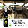 Горячая кожа отремонтированный покрытие паста агент обслуживания автомобиля Пластиковый ремонт приборной панели сиденье кожа Чистка ремо...