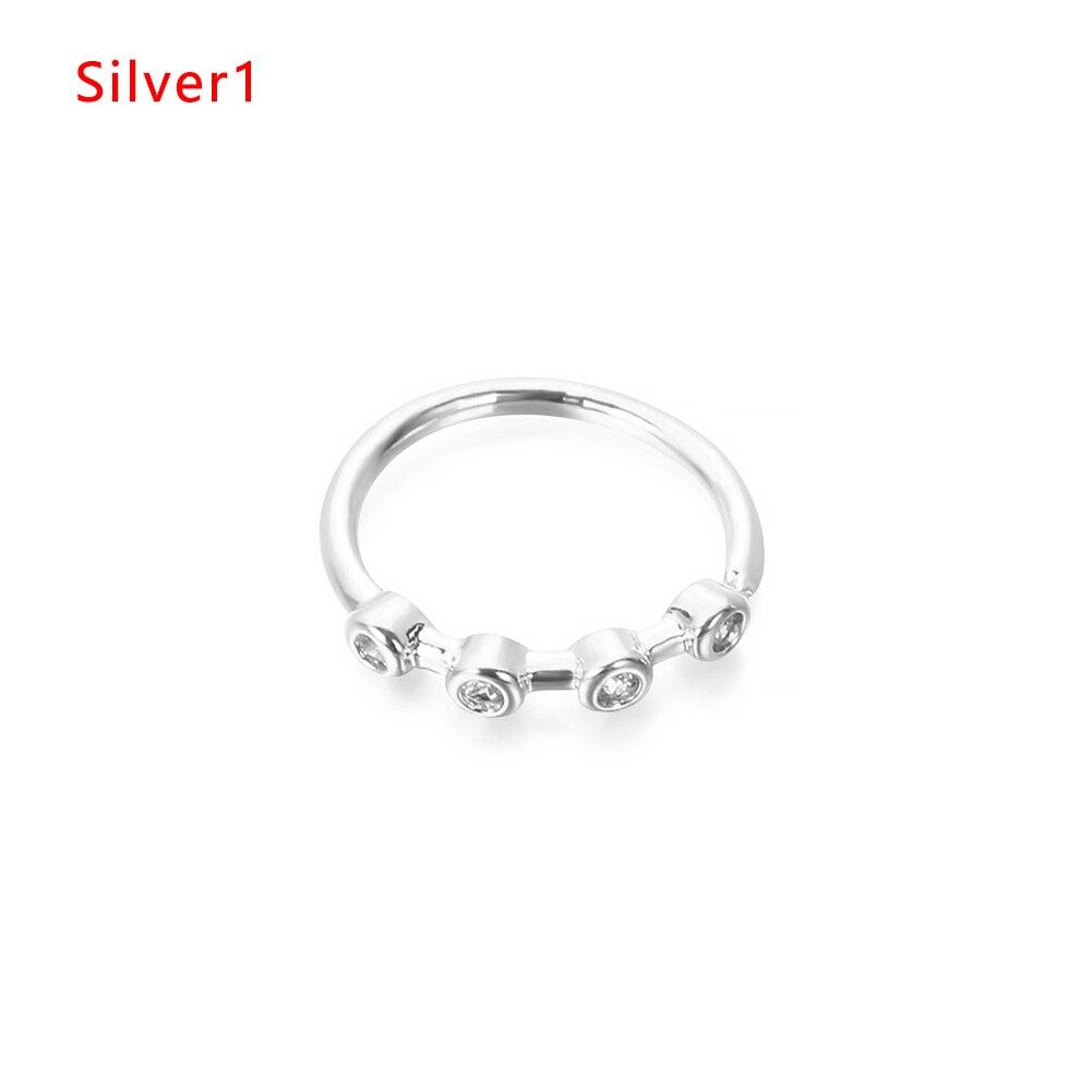 Silver 1