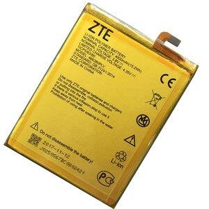 Image 4 - Original 4000mAh 466380PLV Battery For ZTE Blade A610 A610C A610T BA610C BA610T Mobile Phone Batteries New High Quality