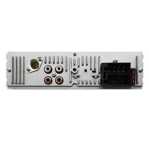 Image 4 - Autoradio JSD520, lecteur Audio stéréo numérique, Bluetooth, MP3, 60w x 4, FM, avec entrée AUX dans tableau de bord, pour voiture
