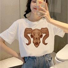Специальный детский комбинезон с принтом в виде тотема футболка