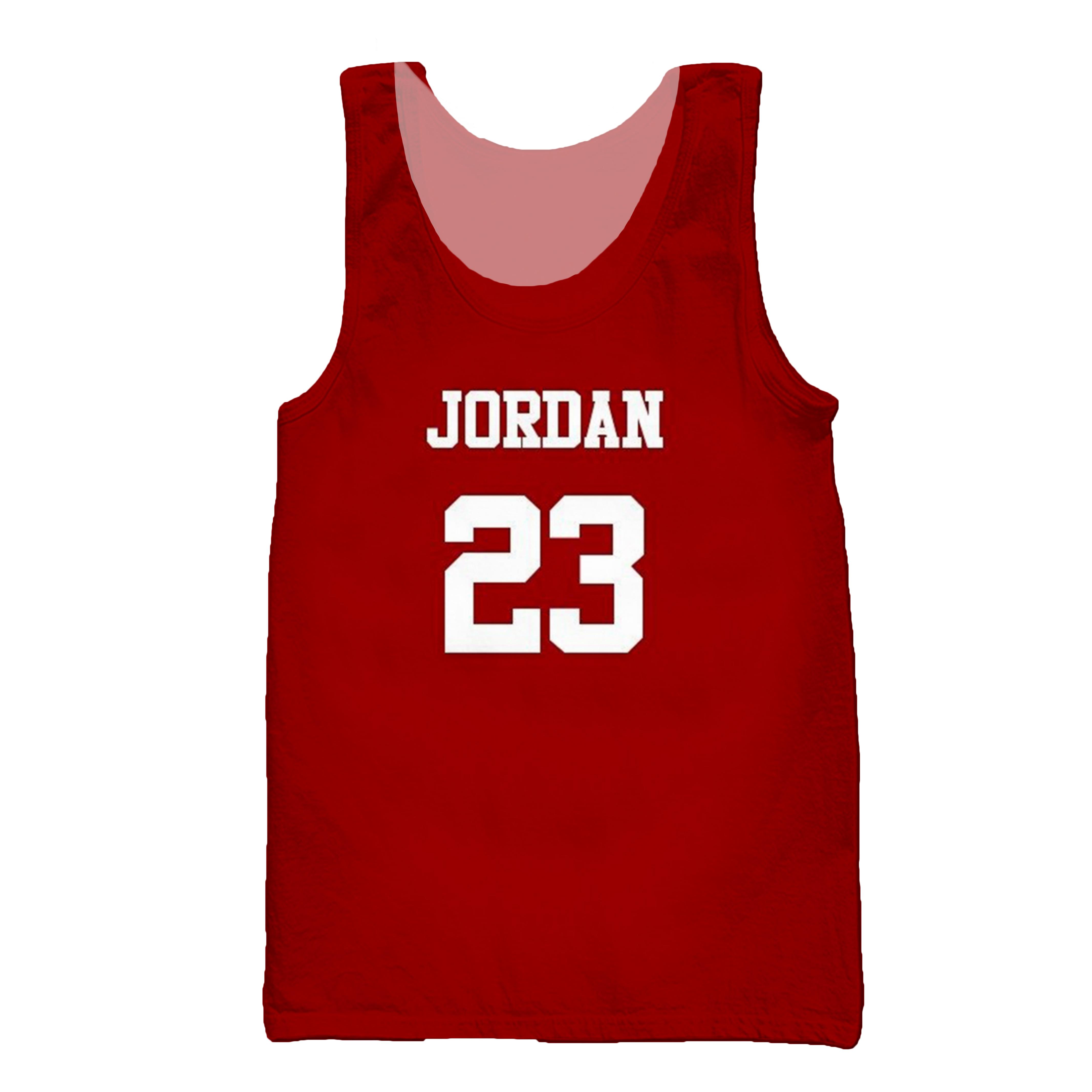 Мужской и wo мужской баскетбольный жилет Jordan 23 спортивный жилет мяч костюм 2019 новый спортивный жилет для фитнеса бега отдыха