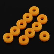 26pcs Spindle Worm Gear Sleeve 2MM/2.3MM/3MM/3.17MM/4MM for RC Toy Aircraft Car недорого