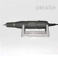 Dental Lab Jewery 35000 Rpm Elektrische Micromotor Motor Carving Voor Machine Micromotor Saeyang Van Zuid korea