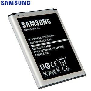 Image 2 - SAMSUNG orijinal pil B600BC B600BE B600BK B600BU Samsung GALAXY S4 I9500 S3 S3 MINI B500BE S4 MINI S5 S5MINI EB BG800CBE