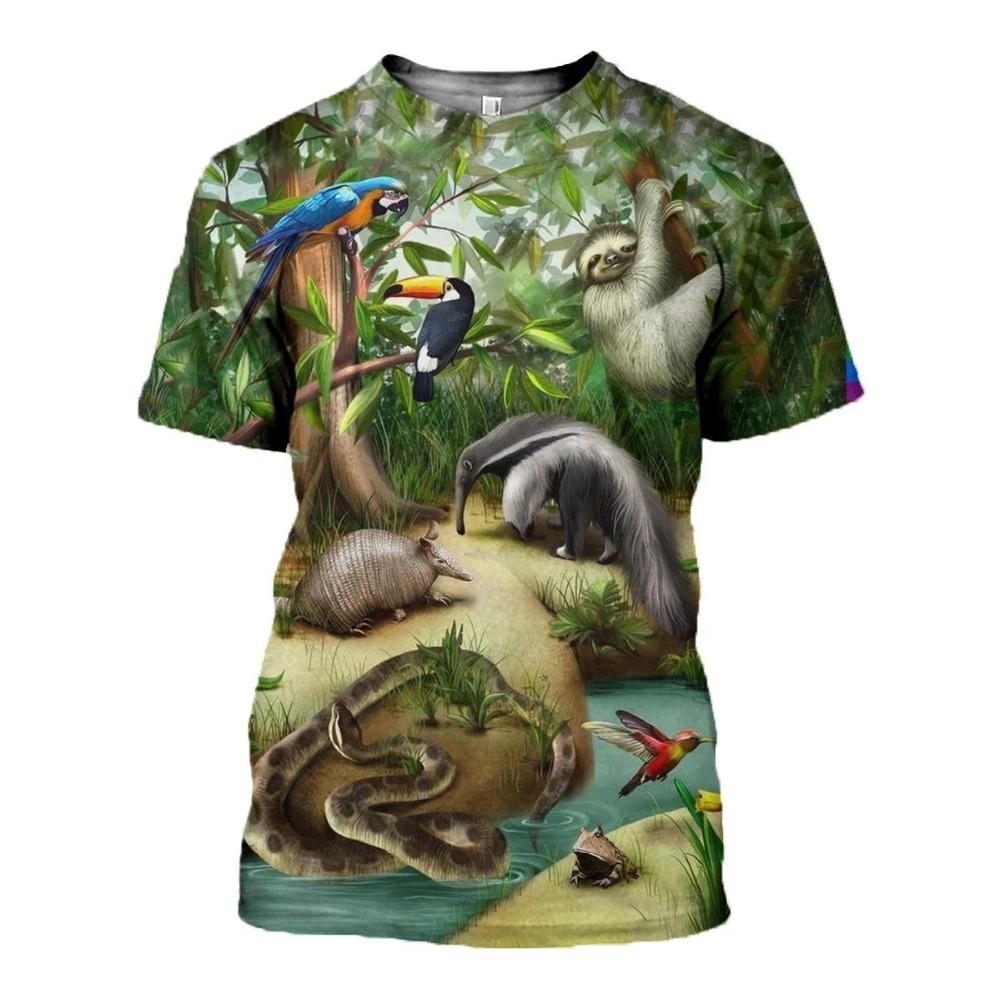 mockup_t_shirt_3d_95ec98e4-9f19-4b98-9096-9b90d44eed28
