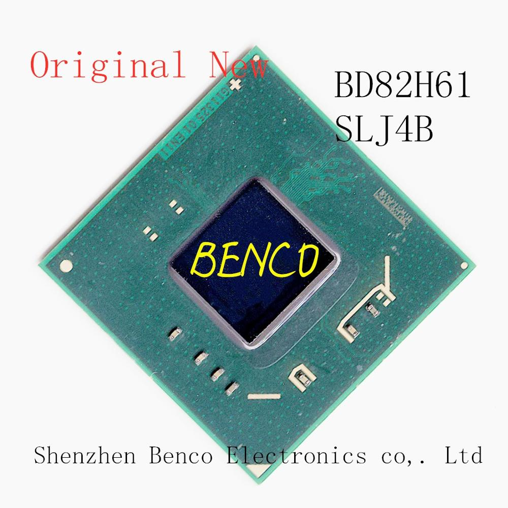 1pcs*     BD82Q77   SLJ83    BGA  IC  Chip