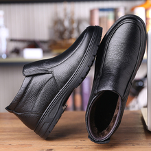 Slip On Shoes Men Loafers Moccasins Solid Soft Mens Shoes Casual Large Sizes Fashion Breathable Black Leather Flats *5018 dxkzmcm 2017 mens loafers flats moccasins men shoes slip on breathable men casual shoes
