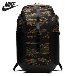 Oryginalny nowy nabytek NIKE Hoops Elite Pro Unisex plecaki torby sportowe