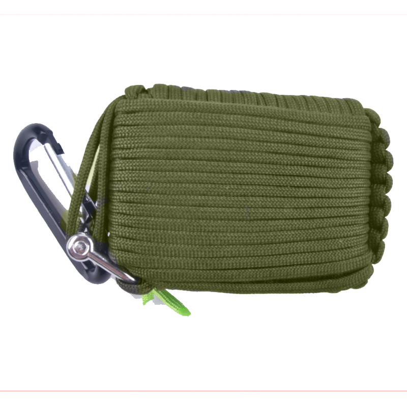 29-in-1-New-SOS-Survival-Outdoor-EDC-Paracord-Survival-Kit-Emergency-EDC-Gear-for-Camping