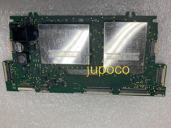 RNS810 LED series electronic logic board  For VW RNS 810 Navigation system