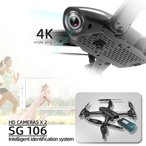 sg106 drones with camera hd dr