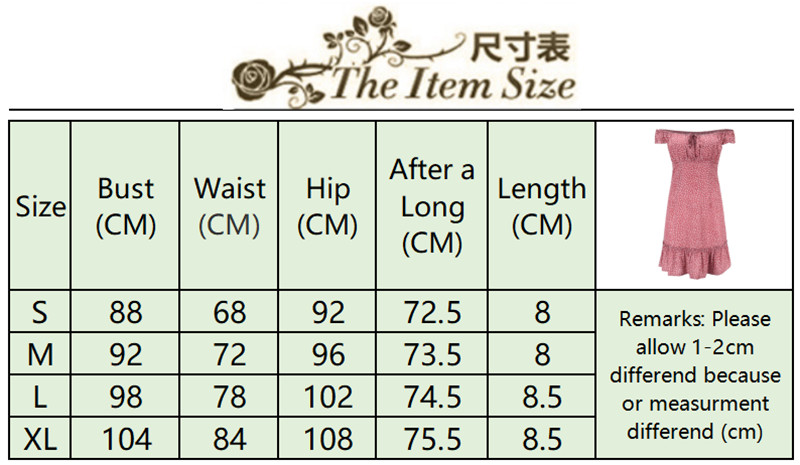 Hd965c3d29c7a4d659713215e36b2fe2en - Boho style short dress women Off shoulder beach summer dresses Floral print Vintage chiffon dress vestidos de festa