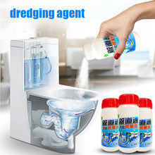 Multi Purpose Floor Professional Dredge Pipeline Non Corrosive Solvent Quick Foam Practical Toilet Washing Cleaner Tile Safe(China)